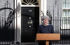 UK general election: What will it mean for trade with the GCC?