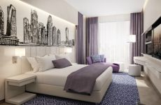 World's largest Mercure hotel to open in Dubai