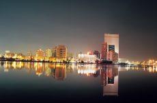 Qatar Airways arranges charter flight from Jeddah to Doha via Kuwait