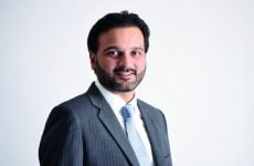 How the UAE immigration landscape impacts business mobility