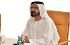 Dubai ruler orders release of 1,014 prisoners for Ramadan