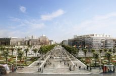 Abu Dhabi's mega Dhs3.3bn Zayed City project eyes 2020 completion