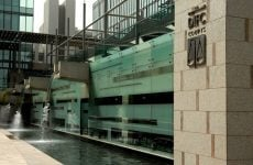Dubai's DIFC Courts appoints Emirati woman as new co-CEO and registrar