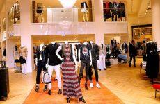 Tommy Hilfiger, Calvin Klein brand owner to open dozens of new GCC stores