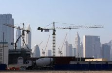 Dubai's private sector growth eases to seven-month low
