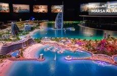 Dubai launches mega Dhs6.3bn tourism project featuring two islands next to Burj Al Arab