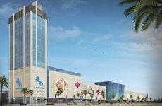 Nakheel, Hilton sign partnership for 704 new hotel units in Dubai