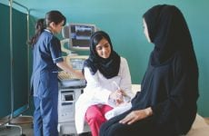 Saudi to issue immediate healthcare licences, exempt SMEs from fees