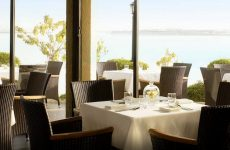 Two restaurants shut down at Le Meridien Abu Dhabi