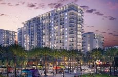 Dubai developer Nshama launches more affordable homes in Town Square