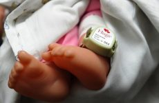 Two Dubai hospitals to put tracking gadgets on newborns