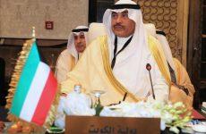 Kuwait says Qatar 'ready to understand' Gulf concerns