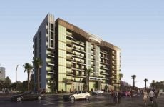 Dubai developer Azizi launches two new projects in Al Furjan