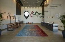 Dubai's Emaar opens fourth mid-scale Rove hotel