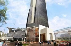 Accor to open Middle East's largest Sofitel hotel in Dubai's Wafi