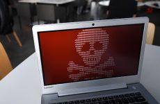 Saudi establishes cyber security authority