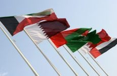 Saudi, UAE, Bahrain and Egypt reduce Qatar demands to six 'principles'