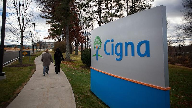 Global Health Insurer Cigna To Operate In Uae After Acquiring Zurich