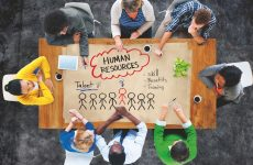 How HR departments in the GCC can bring more value to businesses