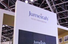 Dubai's Jumeirah to enter Saudi with new mega hotel in Makkah