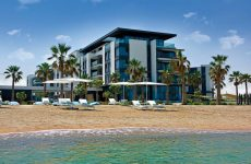 Dubai's Meraas launches Nikki Beach Residences for sale