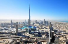Off-plan property sales in Dubai drop in Q2