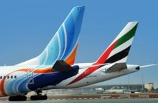 Emirates, flydubai announce new codeshare routes