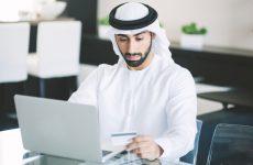 FinTech trends in GCC banking