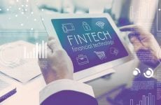 How fintech is revamping the financial landscape amid Covid-19 outbreak