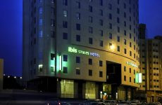 Accor opens first Ibis Styles hotel in Makkah
