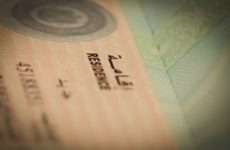 Another Indian businessman gets 10-year UAE residency visa
