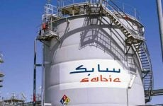 SABIC talks halt Clariant's strategic update