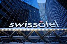 Accor, Al Ghurair to open first Swissôtel hotel in Dubai