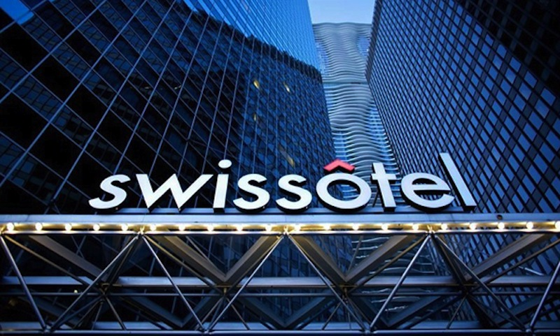 Accor, Al Ghurair to open first Swissôtel hotel in Dubai - Gulf Business