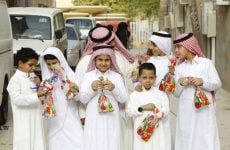 Saudi ministry says Eid Al Adha holiday to begin next week