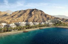 Abu Dhabi's Eagle Hills awards main contract for Address Fujairah