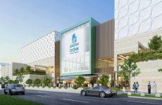 Majid Al Futtaim, Al Jazira football club form joint venture for $381m Abu Dhabi mall