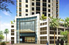 UAE developer Eshraq awards Dhs144m contract for Abu Dhabi project