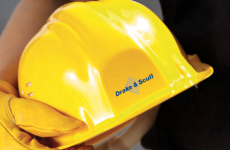 Dubai contractor Drake & Scull says shareholders to decide whether to dissolve firm