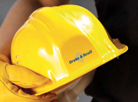 Dubai's Drake & Scull awarded MEP contract for Abu Dhabi's