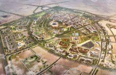 Saudi unveils $2.1bn plan for Taif tourism development