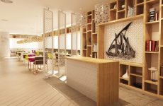 Accor opens first Ibis Styles hotel in Bahrain