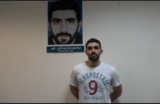 Kuwait captures 14th man convicted of spying for Iran