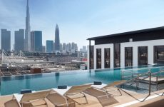 Last-minute staycation, getaway deals for Eid Al Adha from the UAE