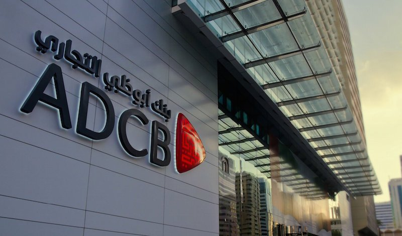 UAE- ADCB seeks joint administrator role in NMC Health