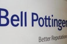 PR firm Bell Pottinger's Middle East arm to split from London parent