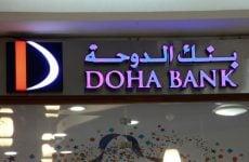 Doha Bank cuts UAE staff as Qatar crisis continues