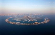 Dubai property correction to continue amid off-plan surge