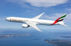 Dubai's Emirates to fly daily to Algiers
