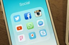 Saudi lifts ban on internet calling apps such as Skype, WhatsApp